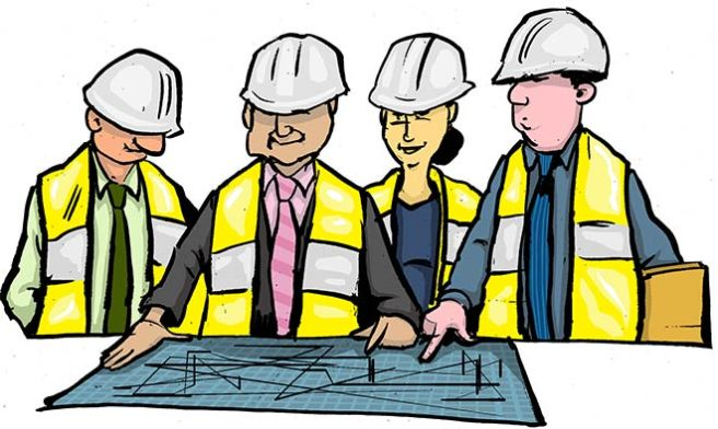 Planning-Team-Blueprints_660